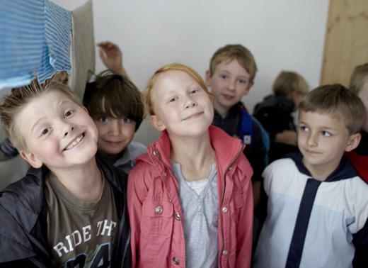Bild zum Artikel: Sonntag im Freilichtmuseum Hagen