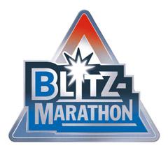 Bild zum Artikel: 24-Stunden-Blitz-Marathon