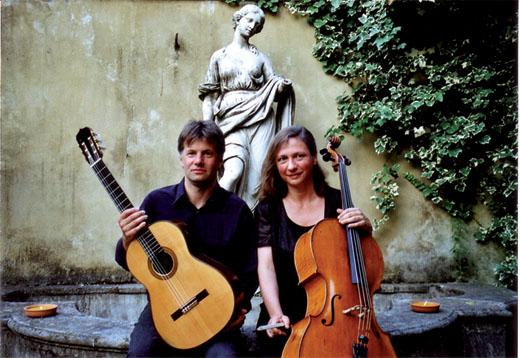Bild zum Artikel: Classic & Jazz im ESM