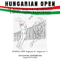Bild zum Artikel: FFC Hagen in Ungarn ohne Chance