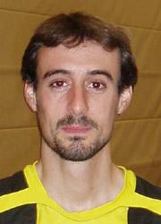 Bild zum Artikel: Französischer Nationalspieler verstärkt FFC Hagen