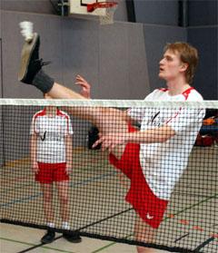 Bild zum Artikel: FFC Hagen meldet fünf Mannschaften für Spielbetrieb