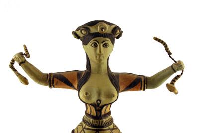 Bild zum Artikel: 100.000 Jahre Sex