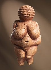 Bild zum Artikel: Führung zur Ausstellung 100.000 Jahre Sex