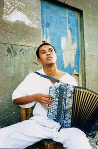 Bild zum Artikel: Mario Lucio Trio