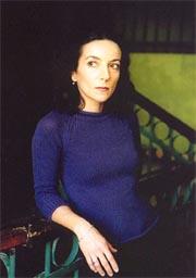 Bild zum Artikel: Mord am Hellweg startet mit Polina Daschkowa