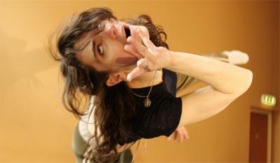 Bild zum Artikel: TanzSpur-Kooperation mit 14 Aufführungen