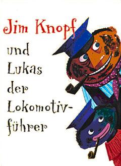 Bild zum Artikel: Jim-Knopf-Party in der Stadtbücherei