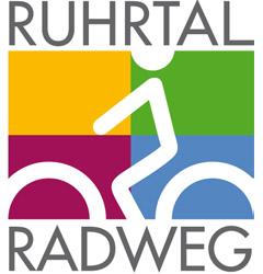 Bild zum Artikel: RuhrtalRadweg-Konferenz in Fröndenberg/Ruhr