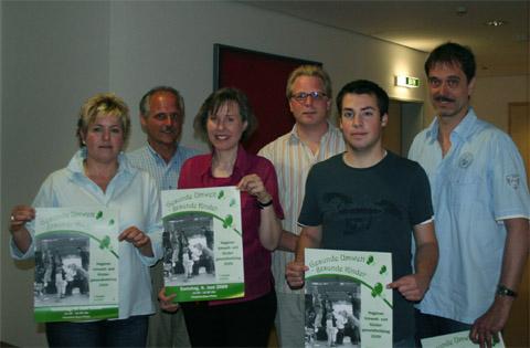 Bild zum Artikel: Hagener Umwelttag