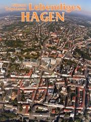 Bild zum Artikel: Buchvorstellung - Lebendiges Hagen