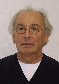 Bild zum Artikel: Eckhard Kothe geht in Ruhestand
