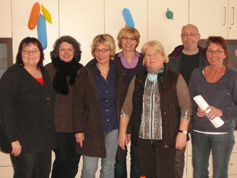 Bild zum Artikel: Hagen eine seniorenfreundliche Stadt?