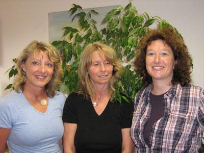 Bild zum Artikel: Zehn Jahre Bereitschaftspflege für Kinder in Hagen