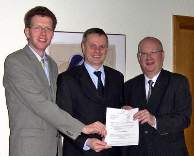 Bild zum Artikel: Fördermittel für offene Ganztagsgrundschulen in Hagen