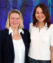 Bild zum Artikel: Berufswelt in Deutschland kennen lernen