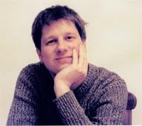 Bild zum Artikel: Der Ernst Meister-Preis für Lyrik 2005 ist verliehen