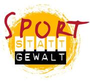Bild zum Artikel: WM-Kampf mit Hagener Logo