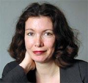 Bild zum Artikel: Kreative Sprachförderung mit Silvia Krupicka
