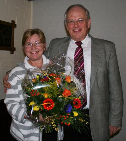 Bild zum Artikel: Stadtsportbund Hagen mit neuem Vorsitzenden