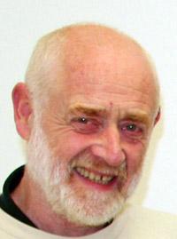 Bild zum Artikel: Lothar Lübbe vollendet das 60. Lebensjahr