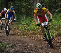 Bild zum Artikel: 3. Hagener Mountainbike-Tage