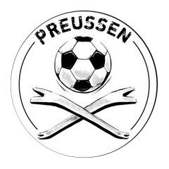 Bild zum Artikel: Hobbyfußball: 3. Preussen-Cup