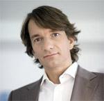 Bastian Sick - Der Dativ ist dem Genitiv sein Tod: Lesung aus seinem Buch