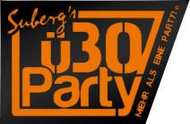 Bild zum Artikel: Ü 30 Party
