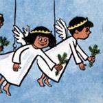 Bild zum Artikel: Der Messias