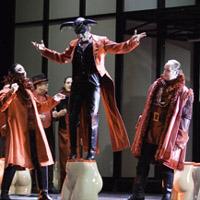 Bild zum Artikel: Rigoletto