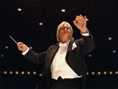 Bild zum Artikel: LSG Hemer: Konzert der Philharmonie der Nationen