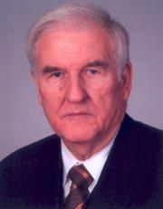 Bild zum Artikel: Lothar Dörner wird 75
