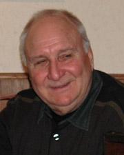 Bild zum Artikel: Lothar Noetzel vollendet das 75. Lebensjahr