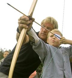 Bild zum Artikel: STEINlive - Großes Museumsfest im Wasserschloss Werdringen