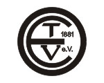 Logo Elseyer TV 1881 e.V.