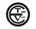 Logo Elseyer TV 1881 e.V.