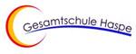 Logo Gesamtschule-Haspe