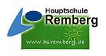 Logo Hauptschule Remberg