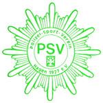Logo PSV Hagen 1927 e.V.
