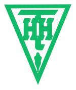 Logo TuS 1909 Halden-Herbeck e.V.