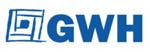 Logo Gebäudewirtschaft der Stadt Hagen (GWH)