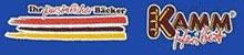 Logo KAMM-INN