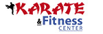 Logo Karate und Fitness Center e. V.
