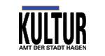 Logo Kulturamt der Stadt Hagen
