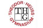 Logo Theodor-Heuss-Gymnasium